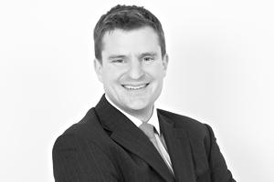 Rob Milner