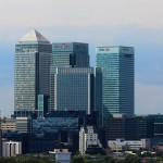 Why British businesses are hesitating to take on new funding: RESEARCH